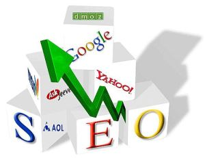 SEO pic from http://contactdubai.com/wp-content/uploads/2009/04/seo-blocks-main_full.jpg
